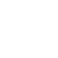 Can-N-Will_Logo_White-TransparentBG.png