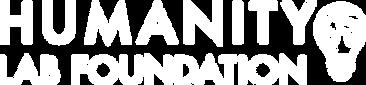 Humanity Lab Foundation-logo-w.png