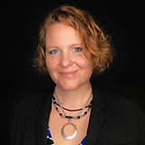 Amanda Heck