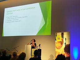 NENA Conference.jpg