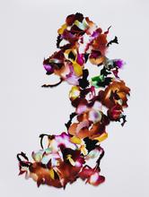 Bouquet #13