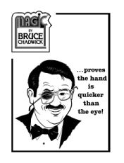 Chadwick Quicker Eye Thumbnail.jpg