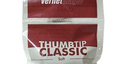 THUMB TIP - VERNET