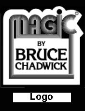 Chadwick Logo Thumbnail 2.jpg