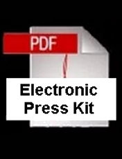 Chadwick_Electronic_Press_Kit_Thumbnail.