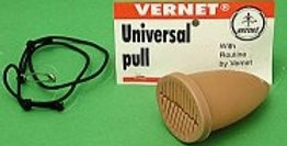 UNIVERSAL PULL