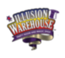 Illusion_Warehouse_Logo_2.png