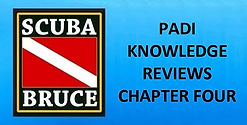Knowledge Reviews 04.jpg