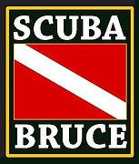 Scuba Bruce Use.jpg