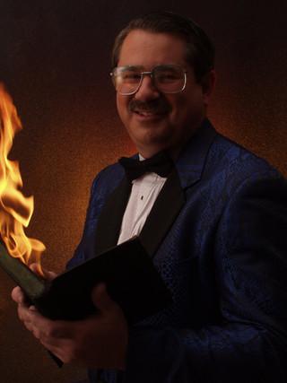 Fire Book 2030072r.jpg