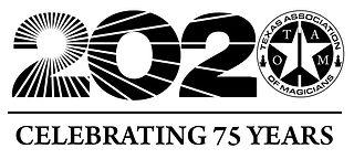 TAOM Logo 2020.jpg