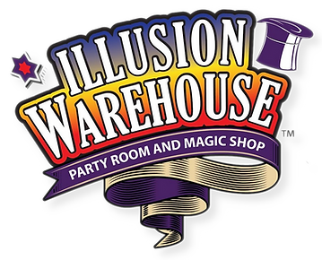 Illusion_Warehouse_Logo_Color_nobg with