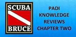 Knowledge Reviews 02.jpg