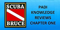 Knowledge Reviews 01.jpg