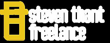 stf-logo united wit.webp