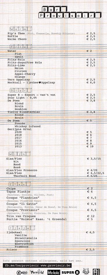 bd7edb99-7350-4cf0-8e48-5eeae1dd112e.JPG