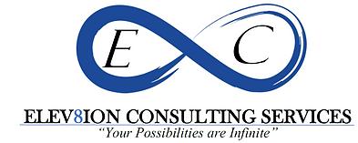 E C Logo Blue.png