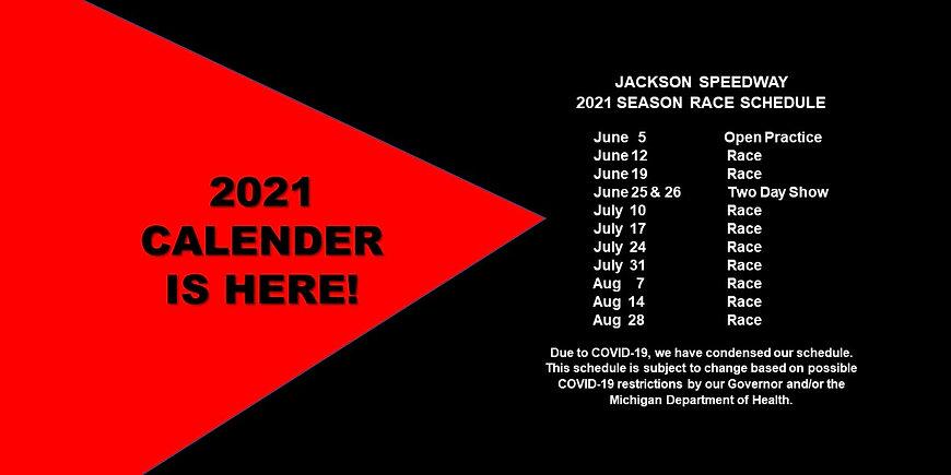 Announcement re 2021 Calendar.jpg