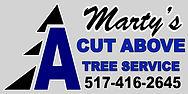 Martys Tree Service.jpg