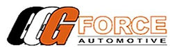 GFORCE Logo.jpg