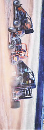 Dirt Oval Non Wing Group.jpg