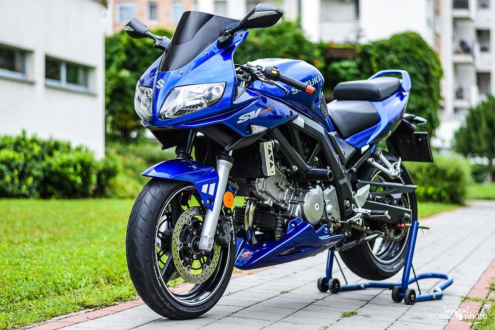 Suzuki SV650 S - B series - 18 - DSC_004