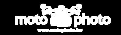 motophoto-logo-white.png