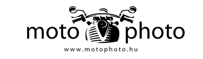 motophoto-logo-black.png