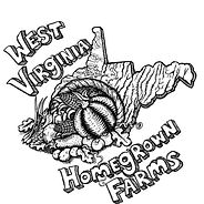 WV Homegrown logo.jpg