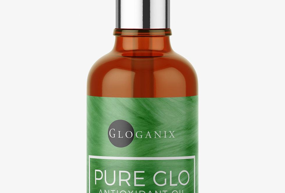 Pure Glo Antioxidant Oil