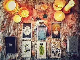 nový-rok-výklad-karet.jpg