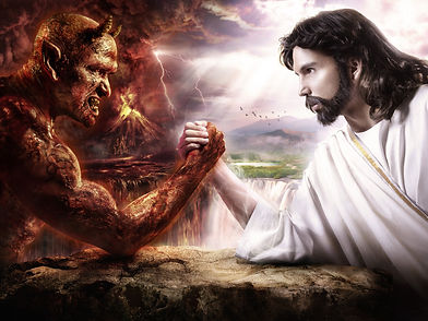 Fantasy_God_against_a_devil_023319_.jpg