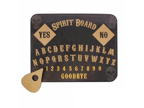 Spiritistická deska 1