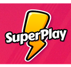 superplay.png