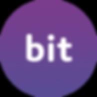 bit-logo_2x.png