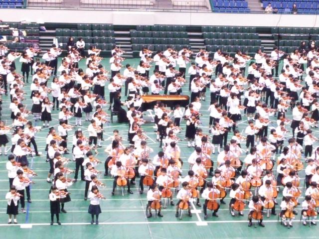 東海グランドコンサート