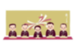 web_top_image3.jpg