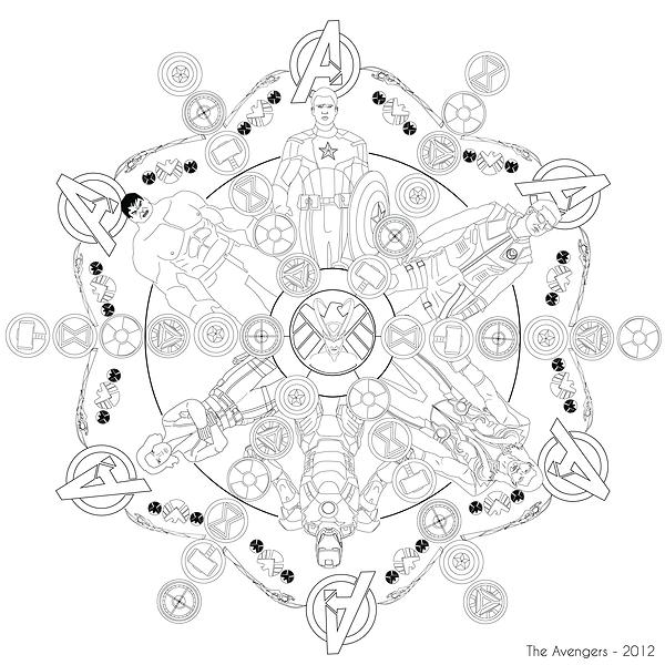avengersmandala.png