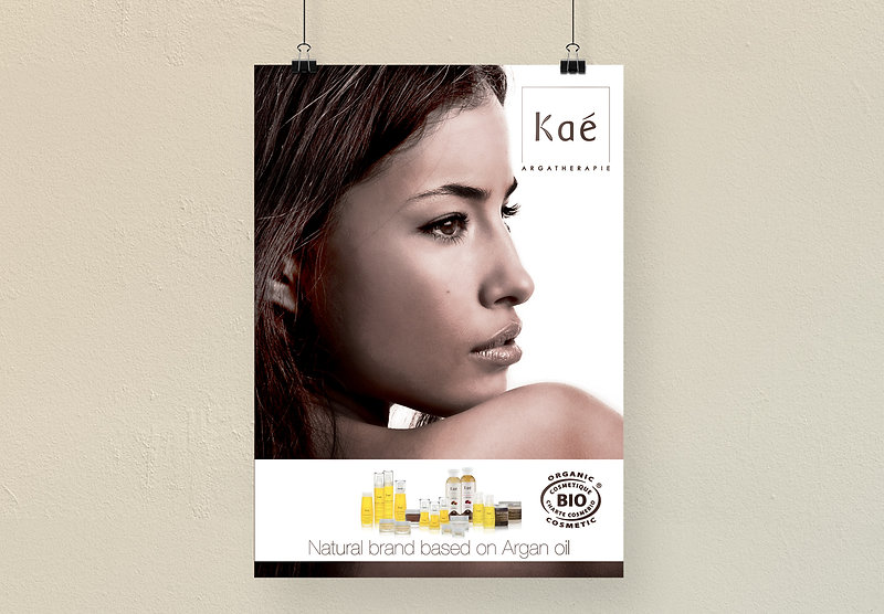 poster-kae-A1.jpg