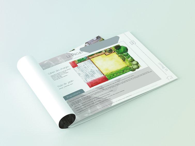 template-presentation-projet-clients-A3.