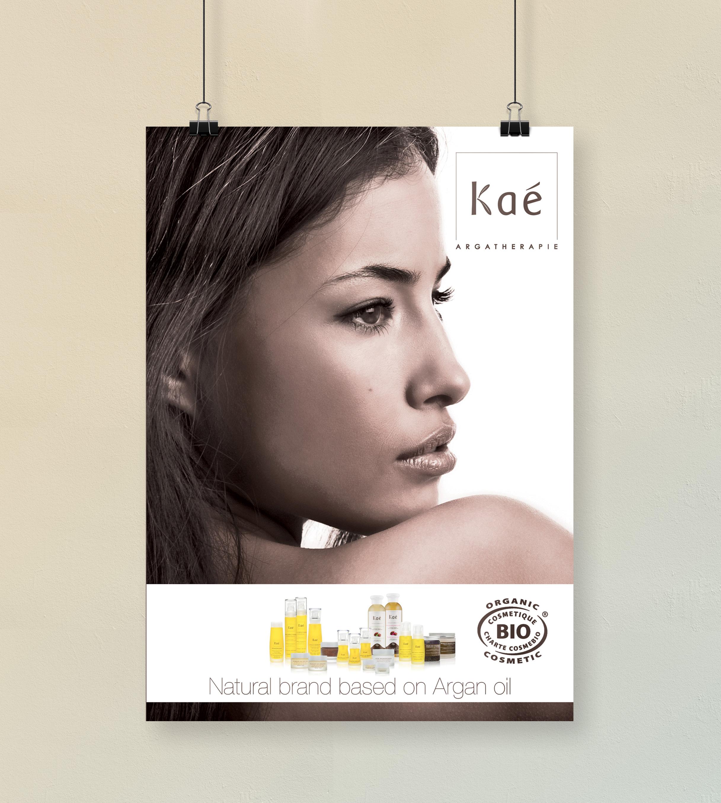 poster-promo-uk-pro