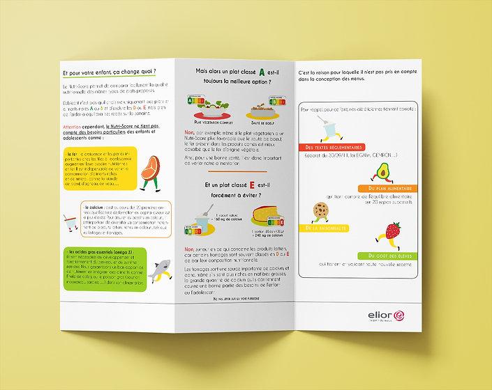 nutriscore-brochure-2.jpg