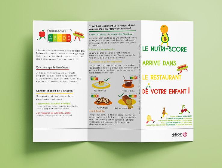 nutriscore-brochure-1.jpg