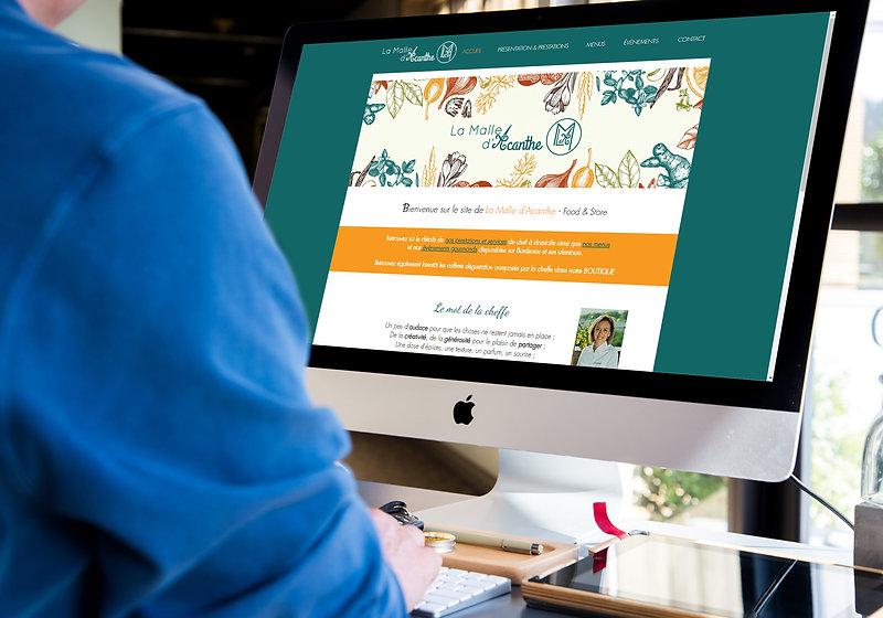 site-web-vitrine-seo-optimisation.jpg