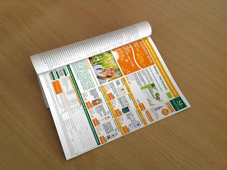 print-messegue.png