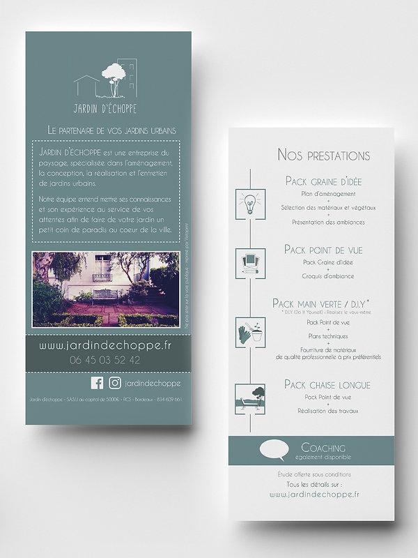 flyers-jardin-dechoppe-services.jpg