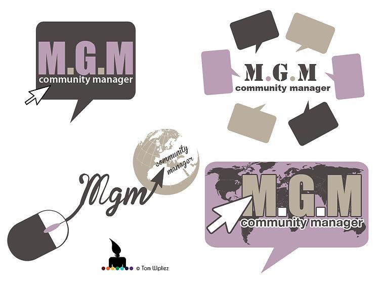 logos-mgm-community-manager.jpg