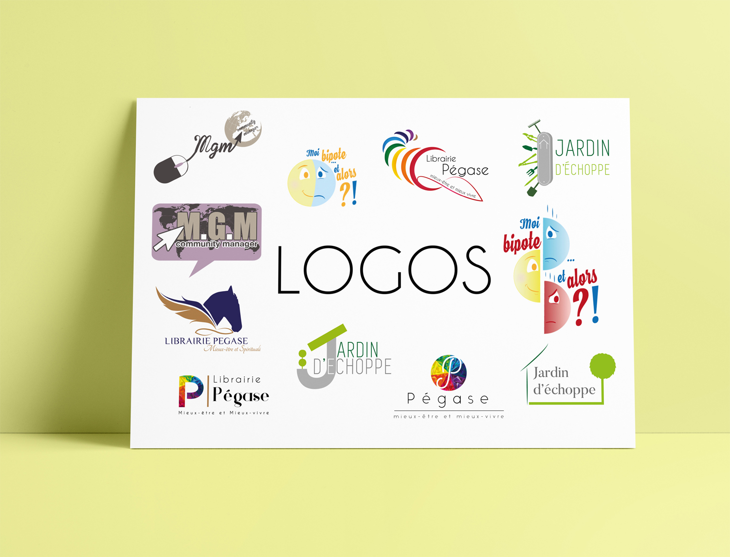 creations-logo-design-vector-gironde
