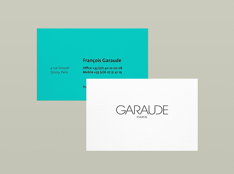 papeterie-joaillerie-indesign-garaude-pa
