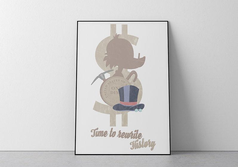 poster-vector-picsou-ducktales.jpg